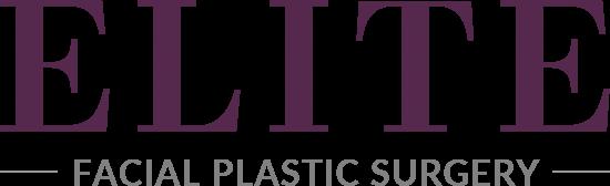 Elite Facial Plastic Surgery